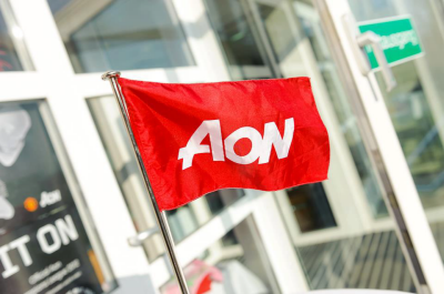 aon-flag.png