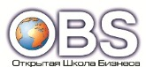 logo_OBS-new-color_165.jpg